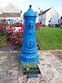 La Grande-Paroisse-FR-77-paléo fontaine & bouche d'incendie-47.jpg
