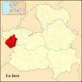 La Jara-iCLM.png