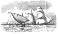 La Marine-Pacini-11.png