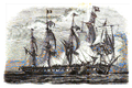 La Marine-Pacini-144.png
