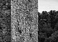 La Rocca ed i suoi colori24.jpg