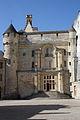 La Roche-Guyon Schloss 173.JPG