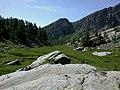 La Roya Casterino Fontanalba Vallee Merveilles Vers Lacs Jumeaux - panoramio.jpg