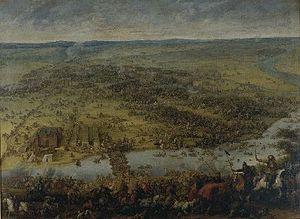 La bataille de Thionville 1639.jpg