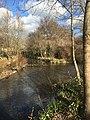 La confluence par beau temps Auriol.jpg