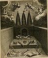 La doctrine des moeurs - tiree de la philosophie des stoiques- representee en cent tableaux. Et expliquee en cent discours pour l'instruction de la ieunesse. Au Roy (1646) (14745214891).jpg