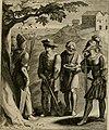 La doctrine des moeurs - tiree de la philosophie des stoiques- representee en cent tableaux. Et expliquee en cent discours pour l'instruction de la ieunesse. Au Roy (1646) (14768209833).jpg