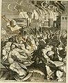 La doctrine des murs, tiree de la philosophie des stoiques, representee en cent tableaux et expliquee en cent discours pour l'instruction de la ieunesse (1646) (14747985285).jpg