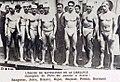 La libellule de Paris en 1922.jpg