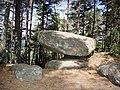 La petite pierre tremblante. (8).jpg