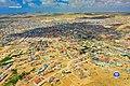 LaasCaanood, Somaliland.jpg