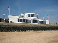 Labworth Cafe Canvey Seafront - geograph.org.uk - 1212309.jpg