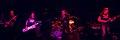 Labyrinth - 01.jpg