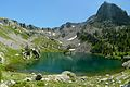 Lac-trecolpas cime-angelliere 2.jpg
