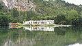 Lac Kir base nautique.jpg