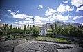 Ladakh (14480371689).jpg