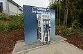 Ladestation Elektrofahrzeug (Merchweiler) 2018-09-02 (01).jpg