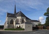 Ladon (Loiret)-02.jpg