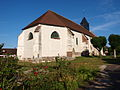 Laduz-FR-89-église-12.jpg