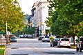 Lafayette IN 6th Street.jpg