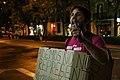Lagarder Danciu en el acto de Podemos con los Círculos Autonómicos (7-10-2016) 08.jpg