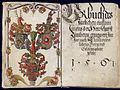Lagerbuch der Herrschaft Meßkirch 1561.jpg