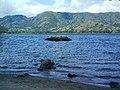 Lago de Sanabria - 002 (33084625412).jpg