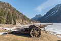 Lago del Predil mit Kanone 10032015 0495.jpg