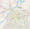 Lahore OSM 01.png