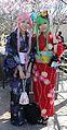 Laika ac Cherry Blossom Festival (6933008248).jpg