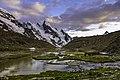 Laila peak hushaye valley.jpg