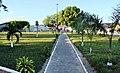 Lajedão - BA - panoramio (1).jpg