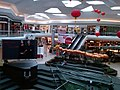 LakeFOREST MALL (4363581649).jpg