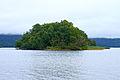 Lake Akan Kushiro Hokkaido Japan10n.jpg