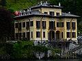 Lake Como - panoramio (12).jpg