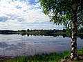 Lake Lappajärvi view 2016-05-30.jpg