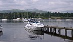 "Lake Windermere MMB 36 Ambleside ""Kismet"".jpg"