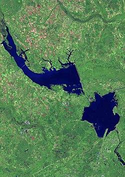 Lake marion moultrie map.jpg