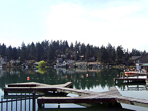 Lake Oswego Zip Code Map.Lake Oswego Oregon Wikipedia