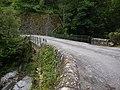 Lamanère - Pont sur le Taix.jpg