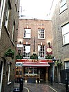 Lamb and Flag, Covent Garden, WC2 (3578392482).jpg