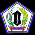 Lambang Kabupaten Barito Kuala.png