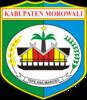 Erb Morowali Regency