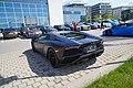 Lamborghini Aventador, Motorworld Böblingen 56.jpg