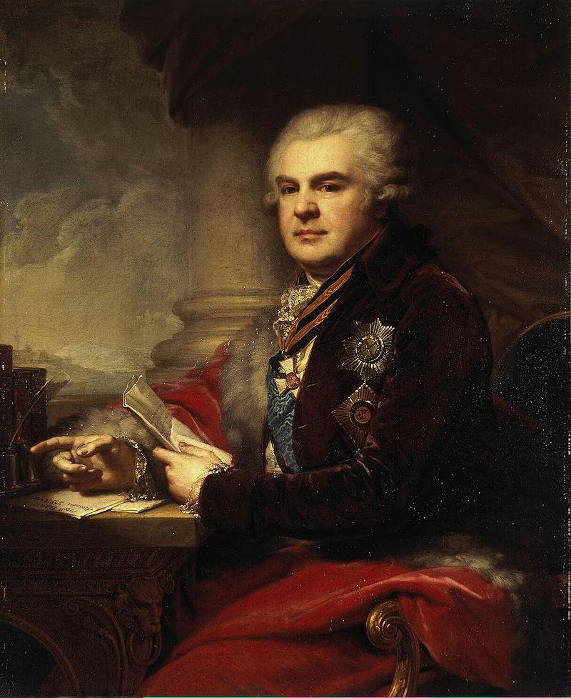 Lampi Johann-Baptist I-ZZZ-Portrait of Alexander Samoilov.jpg