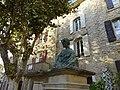 Lançon-Provence4.jpg