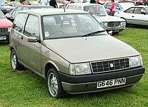 Lancia Y10 LX.jpg