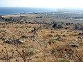 Land for Sale - panoramio - Kostas (1).jpg
