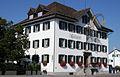 Landgasthof Adler Grüningen.jpg