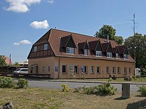 Kuhs - Landhotel Kuhs